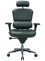 OfficeFurnitureDeals.com Blog - Ergonomic Experts: Eurotech Seating