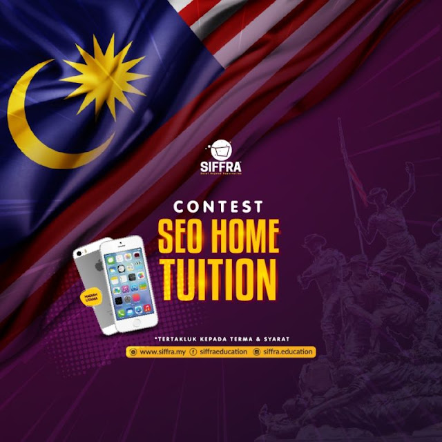 home tuition selangor, home tuition malaysia, home tuition kota kinabalu, home tuition job malaysia, home tuition kl, home tuition malaysia price, home tuition mathematics, home tuition agency malaysia