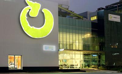 [TechSempre.com] Dubai anuncia a loja mais sustentável do Mundo