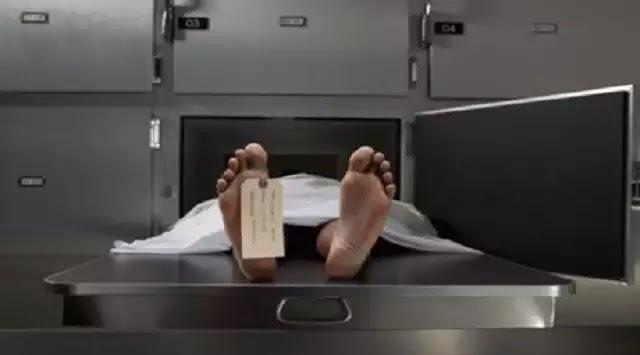Εξαφάνιση Έλενας: Την έψαχναν για μήνες και η σορός της ήταν στα «αζήτητα» νεκροτομείου