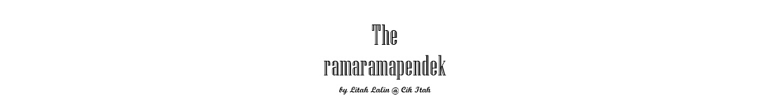 The_ramaramapendek