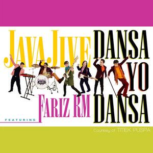 Javajive - Dansa Yo Dansa (Feat. Fariz RM)