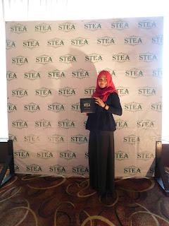 stea, stea teh hijau, stea beauty, skincare, green tea, petua langsing, rawat kulit wajah, khasiat teh hijau,