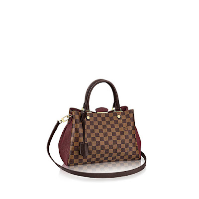 [Image: louis-vuitton-brittany-damier-ebene-canv...N41675.jpg]