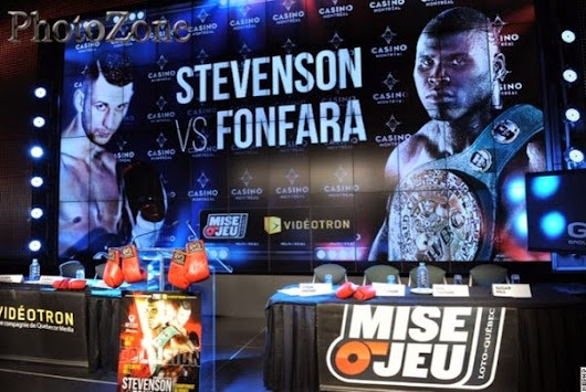 ((TR))Stevenson vs Fonfara Live Stream Watch Showtime Boxing Online HD