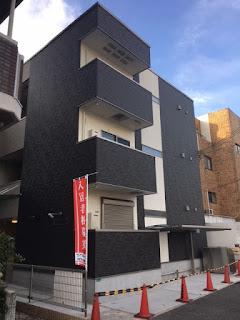 http://www.as-he-sakai.com/es/rent_building/23454056440000007881