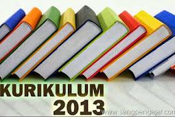 Rpp Kurikulum 2013 Sosiologi Kelas Xii Sma Semester 1 Dan 2