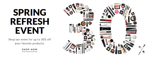 https://www.bobbibrowncosmetics.com/products/16111/Makeup/last-call?cm_p=Bobbi_Brown-_-springsale