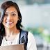 Skor yang Tinggi dalam Tes Bahasa Inggris? Yuk Coba Delapan Langkah Berikut Ini