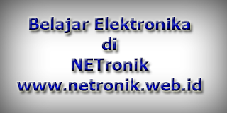 web belajar elektronika