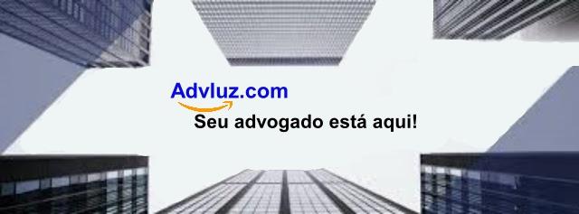 Advogados Online