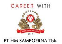 http://rekrutindo.blogspot.com/2012/05/recruitment-pt-hanjaya-mandala.html