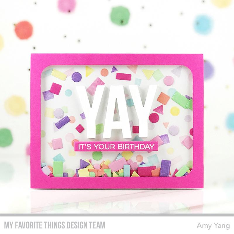 mft Celebratory Confetti에 대한 이미지 검색결과