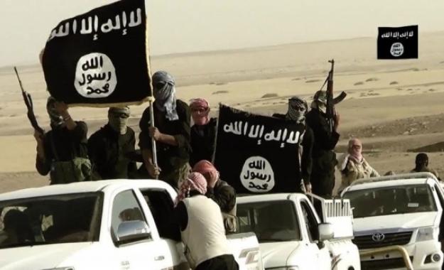 Το «Ισλαμικό Κράτος» χωρίς ηγέτη μπορεί να γίνει ακόμη πιο επικίνδυνο
