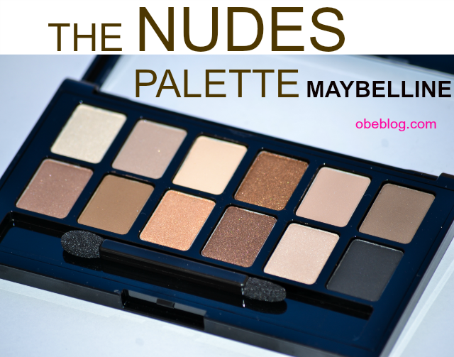 The_NUDES_palette_MAYBELLINE_NY_ObeBlog_07