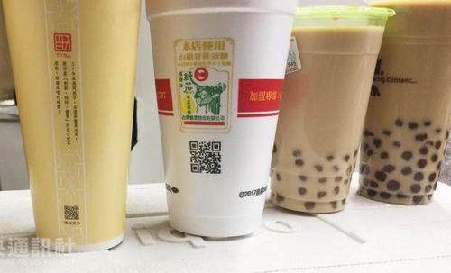 Waspada, Minuman Buatan Tangan di Taiwan 62% Mengandung Bakteri Aerobik dan E Coli yang Berlebihan dan Bisa Sebabkan Gastreonteritis