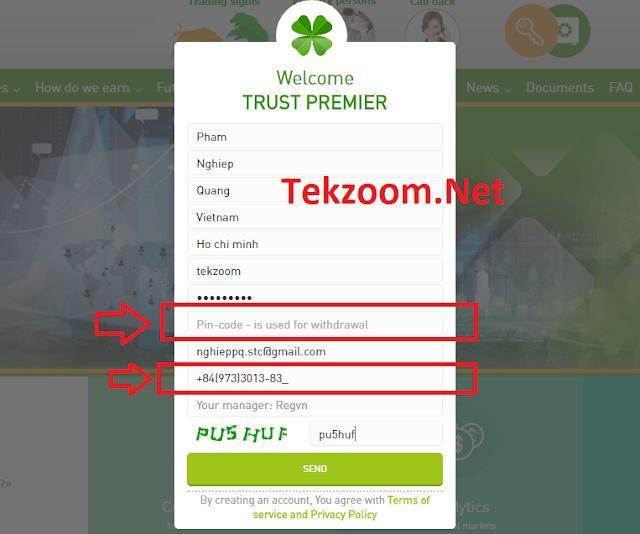 https://trust-premier.com/client.Regvn