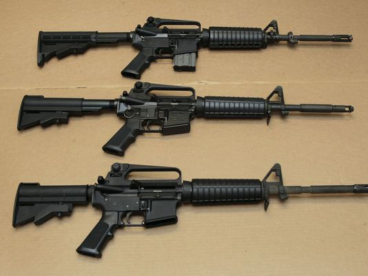 Supreme Court won't hear challenge to California's waiting period for gun purchases