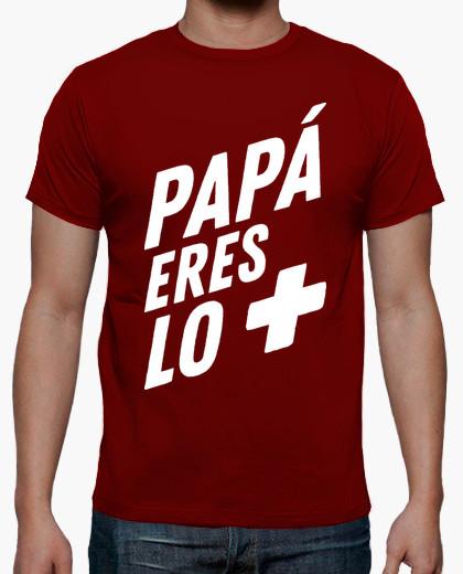 https://www.latostadora.com/web/papa_eres_lo_mas/1748229