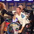 Coldplay, Bruno Mars and Beyonce rocks the Super Bowl 50 half-time show