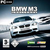 BMW M3 Challenge 1.0