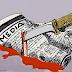 முஸ்லிம் எதிர்ப்பு ஊடகங்களுக்கு கண்டனம் !!!