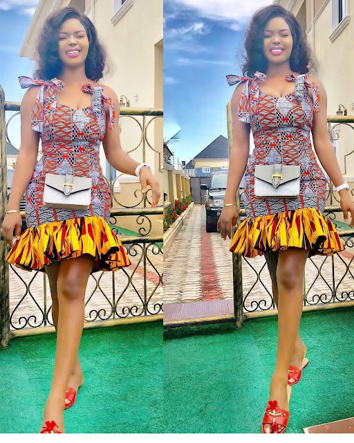 short ankara gown styles 2018, ankara short gowns 2018, latest ankara short gown styles 2018, latest ankara short gown 2018, ankara short straight gowns, ankara short pencil gown, ankara short flare gowns, latest short gown styles 2018, ankara short gown styles pictures, ankara short gown dresses, ankara pencil gown styles, 2018 ankara short gown styles, ankara short gown styles 2017, ankara short pencil gown styles, ankara short pencil gown 2018, ankara long pencil gown, ankara pencil long gown styles, ankara pencil skirt and top, ankara short flare gowns 2018, ankara long flared gown, short flare gown styles, short ankara dresses for weddings, ankara long flare gown styles