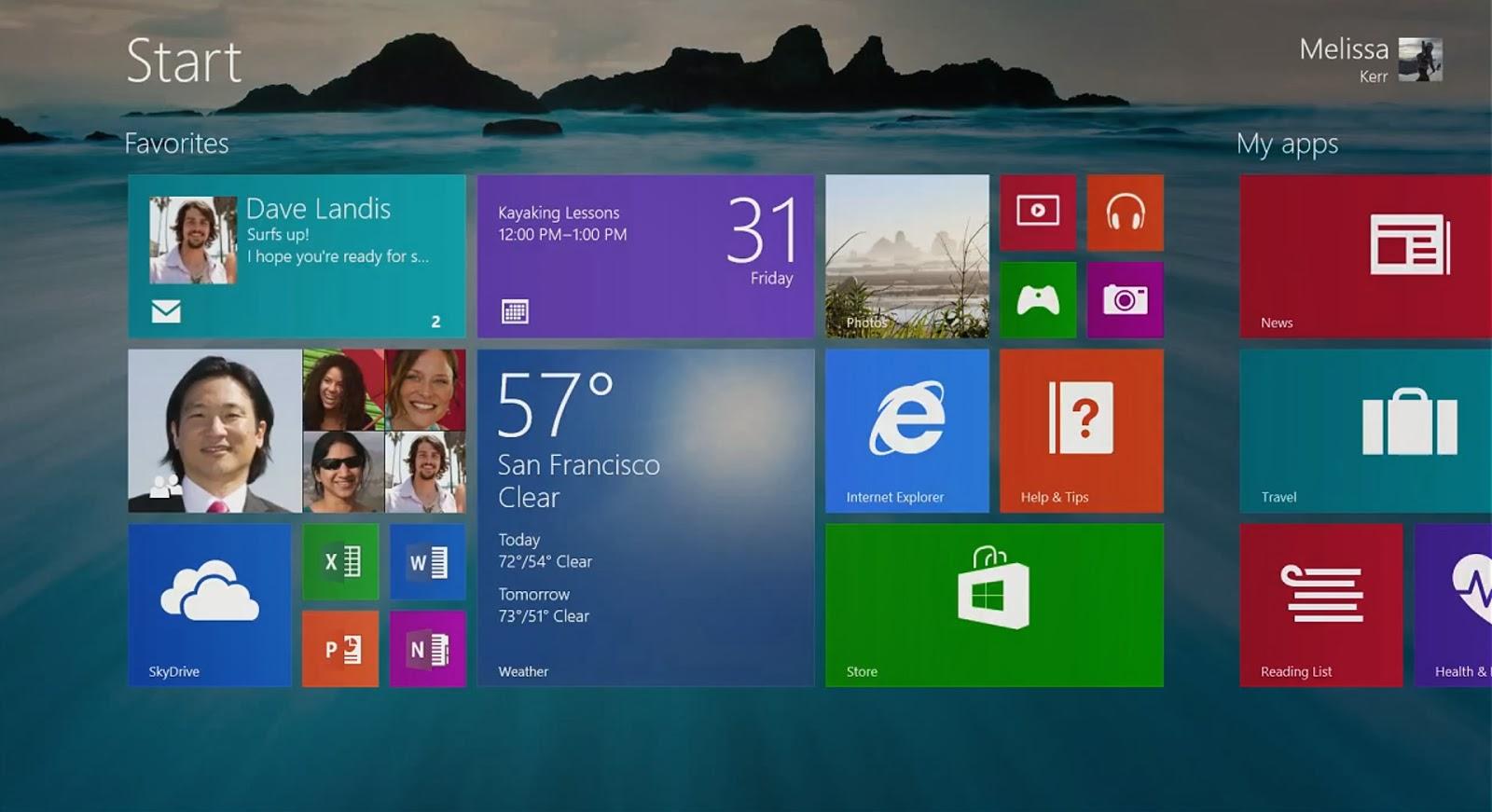 window 8 pro 64 bit download