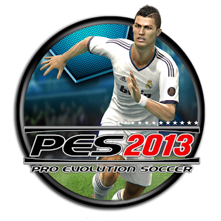 PES 2013 New Patch