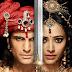 Chandra Nandini episode 160
