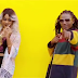 Download New Video : Squeezer (Skwiza) – Sitamani { Official Video }