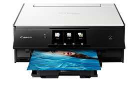 Canon PIXMA TS9010 Driver Download Windows, Mac, Linux