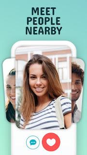 Mint – Free Local Dating App v1.10.5 Full APK