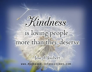 Kindness-is-loving-people-more-than-they-deserve-Joseph-Joubert.jpg