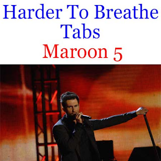 Harder To Breathe Tabs Maroon 5. How To Play Harder To Breathe Maroon 5 On Guitar Tabs & Sheet Online ,Maroon 5 - Harder To Breathe Guitar Chords Tabs & Sheet Onlinemaroon 5 sugar,maroon 5 songs,maroon 5 albums,maroon 5 members,maroon 5 singer,maroon 5 wiki,maroon 5 age,maroon 5 events,adam levine,maroon 5 songs,maroon 5 concert,maroon 5 albums,maroon 5 members,maroon 5 songs about jane,maroon 5 lyrics,maroon 5 mp3,jesse carmichael,kelly clarkson twitter,maroon 5 songs list,just like you mp3 download,maroon 5 songs 2018,maroon 5 twitter,maroon 5 songs lyrics,maroon 5 cast,Harder To Breathe Tabs Maroon 5. How To Play Harder To Breathe Tabs Maroon 5On Guitar (Easy) Tabs & Sheet Online,Harder To Breathe Tabs Maroon 5 - Harder To Breathe Tabs Maroon 5Chords Guitar Tabs & Sheet Online,Harder To Breathe Tabs Maroon 5 Tabs Tabs Maroon 5. How To Play Harder To Breathe Tabs Maroon 5 Tabs On Guitar Tabs & Sheet Online ; Harder To Breathe Tabs Maroon 5 Tabs ; Tabs Maroon 5. How To Play Harder To Breathe Tabs Maroon 5Tabs  On Guitar Tabs & Sheet Online; Harder To Breathe Tabs Maroon 5 Tabs ; Tabs Maroon 5. How To Play Harder To Breathe Tabs Maroon 5Tabs  On Guitar Tabs & Sheet Online; Harder To Breathe Tabs Maroon 5 Tabs Tabs Maroon 5. How To Play Harder To Breathe Tabs Maroon 5Tabs On Guitar Tabs & Sheet Online Chords Guitar Tabs Online; learn to play; Harder To Breathe Tabs Maroon 5Tabs Tabs Maroon 5. How To Play Harder To Breathe Tabs Maroon 5Tabs On Guitar Tabs & Sheet Online ; Harder To Breathe Tabs Maroon 5Tabs  Tabs Maroon 5. How To Play Harder To Breathe Tabs Maroon 5Tabs  On Guitar Tabs & Sheet Onlineon guitar for beginners; guitar; Harder To Breathe Tabs Maroon 5Tabs  Tabs Maroon 5. How To Play Harder To Breathe Tabs Maroon 5 Tabs  On Guitar Tabs & Sheet Onlineon lessons for beginners; learn; Harder To Breathe Tabs Maroon 5Tabs  Tabs Maroon 5. How To Play Harder To Breathe Tabs Maroon 5Tabs  On Guitar Tabs & Sheet Online; Harder To Breathe Tabs Maroon 5Tabs  Tabs Maroon 5. How To Play Harder To Breathe Tabs Maroon 5Tabs  On Guitar Tabs & Sheet Online on guitar classes guitar lessons near me; Harder To Breathe Tabs Maroon 5Tabs  Tabs Maroon 5. How To Play Harder To Breathe Tabs Maroon 5Tabs  On Guitar Tabs & Sheet Online on acoustic guitar for beginners; Harder To Breathe Tabs Maroon 5Tabs  Tabs Maroon 5. How To Play Harder To Breathe Tabs Maroon 5 Tabs  On Guitar Tabs & Sheet Onlineon bass guitar lessons; guitar tutorial electric guitar lessons best way to learn Harder To Breathe Tabs Maroon 5Tabs  Tabs Maroon 5. How To Play Harder To Breathe Tabs Maroon 5Tabs  On Guitar Tabs & Sheet Online; guitar; Harder To Breathe Tabs Maroon 5Tabs  Tabs Maroon 5. How To Play Harder To Breathe Tabs Maroon 5Tabs  On Guitar Tabs & Sheet Onlineon lessons for kids acoustic guitar lessons guitar instructor guitar; Harder To Breathe Tabs Maroon 5Tabs  Tabs Maroon 5. How To Play Harder To Breathe Tabs Maroon 5Tabs  On Guitar Tabs & Sheet Onlineon; basics guitar course guitar school blues guitar lessons; acoustic Harder To Breathe Tabs Maroon 5Tabs  Tabs Maroon 5. How To Play Harder To Breathe Tabs Maroon 5Tabs  On Guitar Tabs & Sheet Online lessons for beginners guitar teacher piano lessons for kids classical guitar lessons guitar instruction learn guitar chords guitar classes near me best; Harder To Breathe Tabs Maroon 5Tabs  Tabs Maroon 5. How To Play Harder To Breathe Tabs Maroon 5Tabs  On Guitar Tabs & Sheet Onlineon; guitar lessons easiest way to learn Harder To Breathe Tabs Maroon 5Tabs  Tabs Maroon 5. How To Play Harder To Breathe Tabs Maroon 5Tabs  On Guitar Tabs & Sheet Online best guitar for beginners; electric Harder To Breathe Tabs Maroon 5Tabs  Tabs Maroon 5. How To Play Harder To Breathe Tabs Maroon 5Tabs  On Guitar Tabs & Sheet Online for beginners basic guitar lessons learn to play; Harder To Breathe Tabs Maroon 5Tabs  Tabs Maroon 5. How To Play Harder To Breathe Tabs Maroon 5Tabs  On Guitar Tabs & Sheet Onlineon acoustic guitar; learn to play electric guitar; Harder To Breathe Tabs Maroon 5Tabs  Tabs Maroon 5. How To Play Harder To Breathe Tabs Maroon 5Tabs  On Guitar Tabs & Sheet Onlineon; guitar; teaching guitar teacher near me lead guitar lessons music lessons for kids guitar lessons for beginners near; fingerstyle guitar lessons flamenco guitar lessons learn electric guitar guitar chords for beginners learn blues guitar; guitar exercises fastest way to learn guitar best way to learn to play guitar private guitar lessons learn acoustic guitar how to teach guitar music classes learn guitar for beginner; Harder To Breathe Tabs Maroon 5Tabs  Tabs Maroon 5. How To Play Harder To Breathe Tabs Maroon 5Tabs  On Guitar Tabs & Sheet Onlineon singing lessons; for kids spanish guitar lessons easy guitar lessons; bass lessons adult guitar lessons drum lessons for kids; how to play Harder To Breathe Tabs Maroon 5Tabs  Tabs Maroon 5. How To Play Harder To Breathe Tabs Maroon 5Tabs  On Guitar Tabs & Sheet Online; electric guitar lesson left handed guitar lessons mando lessons guitar lessons at home; electric guitar; Harder To Breathe Tabs Maroon 5Tabs  Tabs Maroon 5. How To Play Harder To Breathe Tabs Maroon 5Tabs  On Guitar Tabs & Sheet Onlineon; lessons for beginners slide guitar lessons guitar classes for beginners jazz guitar lessons learn guitar scales local guitar lessons advanced; Harder To Breathe Tabs Maroon 5Tabs  Tabs Maroon 5. How To Play Harder To Breathe Tabs Maroon 5Tabs  On Guitar Tabs & Sheet Onlineon; guitar lessons Harder To Breathe Tabs Maroon 5Tabs  Tabs Maroon 5. How To Play Harder To Breathe Tabs Maroon 5Tabs  On Guitar Tabs & Sheet Online learn classical guitar guitar case cheap electric guitars guitar lessons for dummieseasy way to play guitar cheap guitar lessons guitar amp learn to play bass guitar guitar tuner electric guitar rock guitar lessons learn; Harder To Breathe Tabs Maroon 5Tabs  Tabs Maroon 5. How To Play Harder To Breathe Tabs Maroon 5Tabs  On Guitar Tabs & Sheet Onlineon; bass guitar classical guitar left handed guitar intermediate guitar lessons easy to play guitar acoustic electric guitar metal guitar lessons buy guitar online bass guitar guitar chord player best beginner guitar lessons acoustic guitar learn guitar fast guitar tutorial for beginners acoustic bass guitar guitars for sale interactive guitar lessons fender acoustic guitar buy guitar guitar strap piano lessons for toddlers electric guitars guitar book first guitar lesson cheap guitars electric bass guitar guitar accessories 12 string guitar; Harder To Breathe Tabs Maroon 5Tabs  Tabs Maroon 5. How To Play Harder To Breathe Tabs Maroon 5Tabs  On Guitar Tabs & Sheet Onlineon electric guitar; strings guitar lessons for children best acoustic guitar lessons guitar price rhythm guitar lessons guitar instructors electric guitar teacher group guitar lessons learning guitar for dummies guitar amplifier; the guitar lesson epiphone guitars electric guitar used guitars bass guitar lessons for beginners guitar music for beginners step by step guitar lessons guitar playing for dummies guitar pickups guitar with lessons; guitar instructions; Harder To Breathe Tabs Maroon 5Tabs   Tabs Maroon 5. How To Play Harder To Breathe Tabs Maroon 5 Tabs  On Guitar Tabs & Sheet Online; Harder To Breathe Tabs Maroon 5Tabs  Tabs Maroon 5. How To Play Harder To Breathe Tabs Maroon 5 Tabs  On Guitar Tabs & Sheet Online; Harder To Breathe Tabs Maroon 5 Tabs  Tabs Maroon 5. How To Play Harder To Breathe Tabs Maroon 5 Tabs  On Guitar Tabs & Sheet Online