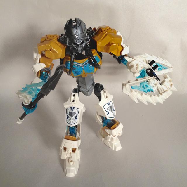 Disegni da Colorare Lego: Nexo Knights e Bionicle! | Lego coloring ... | 640x640