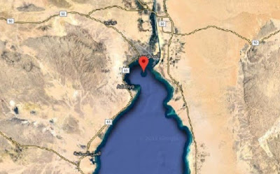 الجزيرة الخضراء, جمال عبد الناصر, هجوم بحرى صهيونى, هجوم جوى صهيونى, اسرائيل,