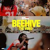 VIDEO- BEEHIVE (STESH ft B.O.C)