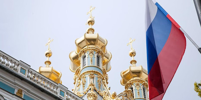 Μπορούν Ρωσία και ΕΕ να ξεπεράσουν τις διαφορές τους στα Βαλκάνια;