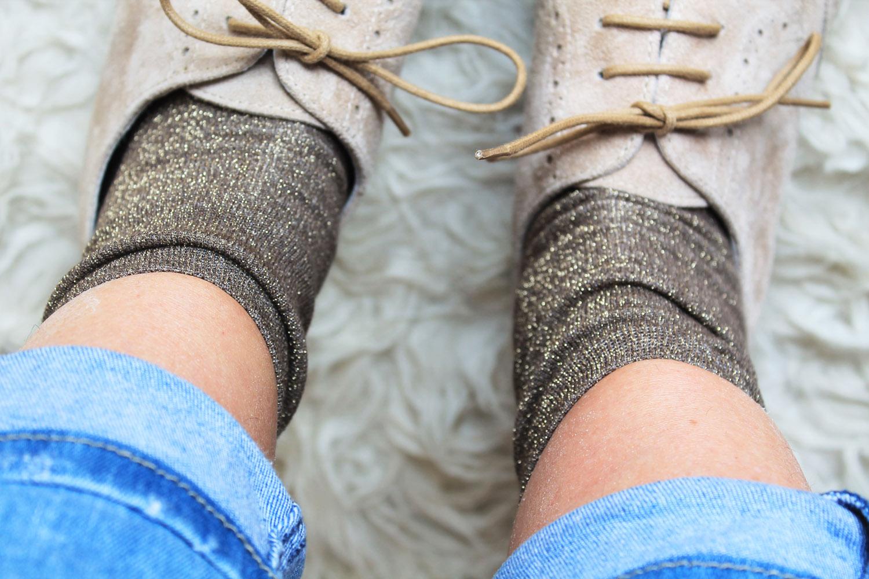 sparkling-socks