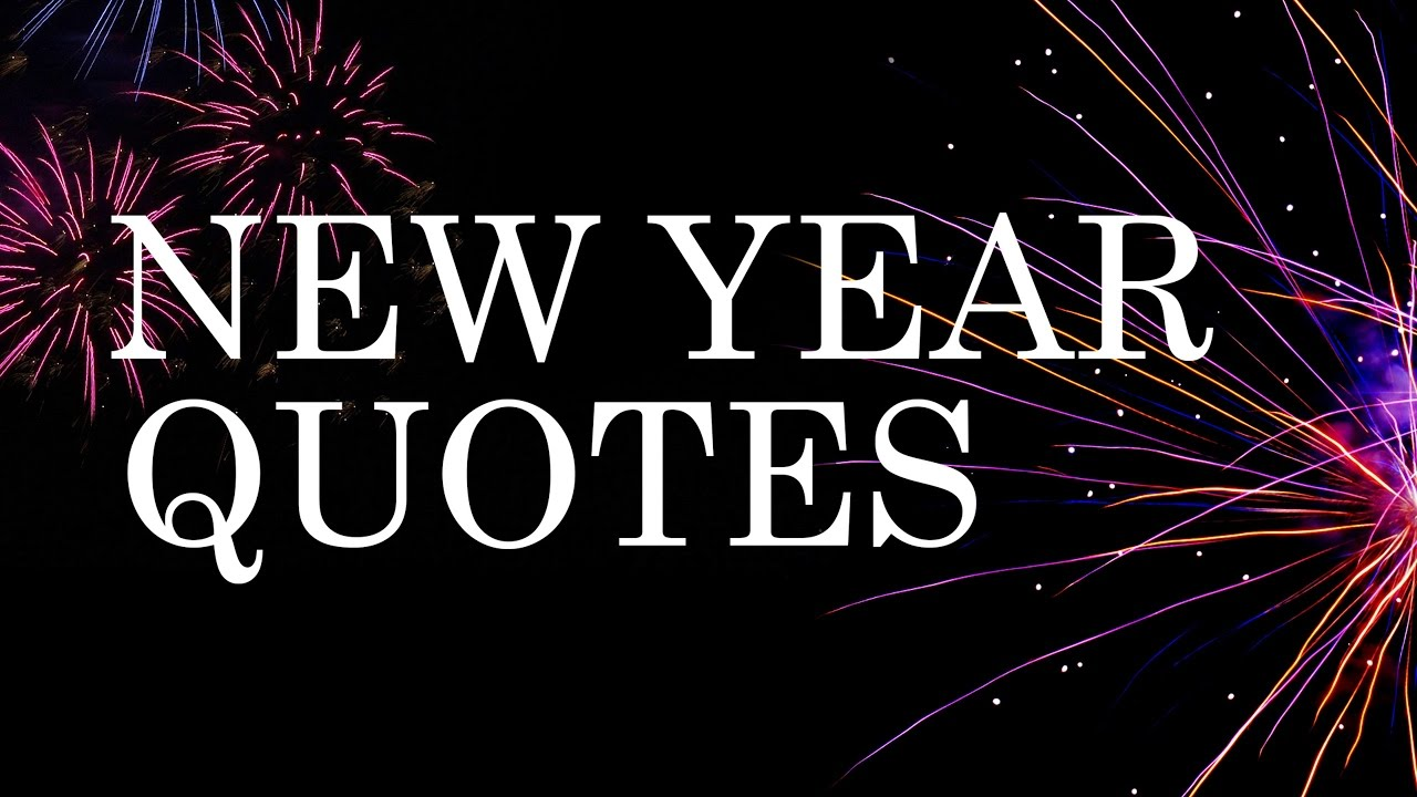 Top 100 most amazing happy new year wishes greetings quotes - Happy New Year 2018 Hd Wallpapers Images Quotes