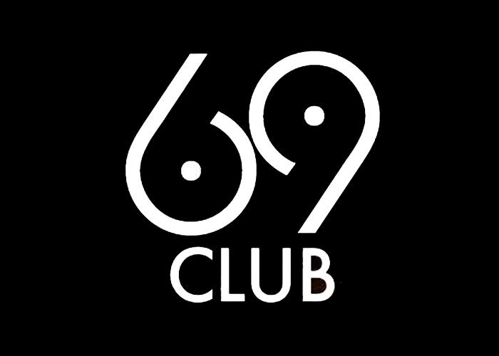 69 клуб москва день рождения в яхт клубе в москве
