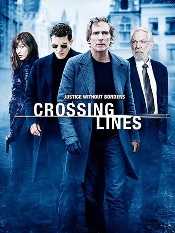 Crossing Lines S02E09