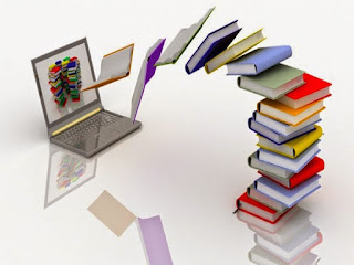 Alat Penjualan E-Book (47 Tips untuk Menjual E-book)
