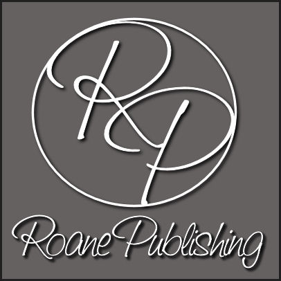Roane Publishing