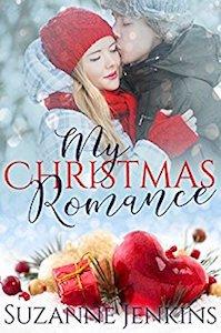 https://www.amazon.com/My-Christmas-Romance-Suzanne-Jenkins-ebook/dp/B076HXXNQC/