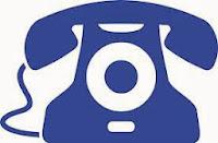 nomer telepon ahli sumur