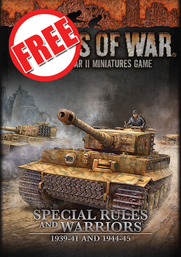 Flames of war modern rules dating. how do i hook up my psp to the internet.