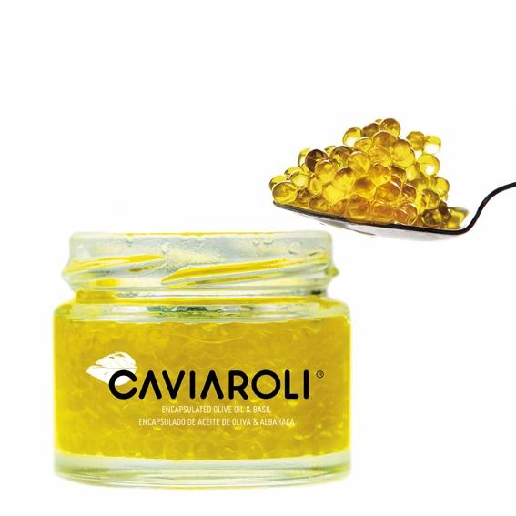 http://caviaroli.eu/