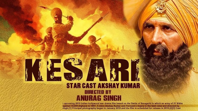 Kesari 2019 Hindi Full Movie Download Kesari 2019 HDRip Hindi Full Movie Download Kesari Hindi Full Movie Download Kesari Full Movie HD Download Latest Malayalam Movie Kesari Full Movie Download Kesari Full Movie Kesari Hindi Film Download Kesari Full Hindi Movie Download Kesari Movie Free Download Movie Kesari Movie Free Download Kesari Movie Download Kesari Full Movie Download Hd Kesari HD Movie Download Now New Kesari Movie HD 700MB,400MB Download Kesari Original HDRip Movie Download Kesari Download Kesari Original print Download Kesari 700MB,400MB Full Movie download Kesari Full Movie 700MB,400MB Download Kesari Full Movie Movies Download Kesari Torrent Download Kesari Torrent Link Kesari Full Hindi Movie Download Kesari Movie Kesari songs Download New Hindi Movie Kesari Full Movie Download Old Hindi Movie Kesari Full Download Old Movie Kesari Download Kesari full movie online watch free Kesari Hindi movie free download Kesari Full Movie Dailymotion Kesari Full Movie watch online Dailymotion Kesari full movie hd Kesari Full Movie Download Kesari Movie Free Download Kesari HD Mp4 3gp Mkv Full Movie Download Kesari 700MB,400MB Full Movie Download TamilMV Kesari Movie Download TamilRockers Kesari 720p Movie Free Download Kesari full movie thiruttuvcd Kesari Hindi full movie Kesari Hindi full movie download Kesari Hindi Full Movie Free Download Kesari Hindi Full Movie Download Kesari Hindi Watch Online Watch Hindi Movies Onlne Kesari Hindi Full Movie Free Download Kesari Hindi Full Movie hd Kesari (2019) Hindi HDRip Full Movie Download,Kesari Hindi Full movie download,Kesari Full movie download,Kesari 2019 Hindi Full Movie,Kesari HD Download,Kesari 2019 Full Movie Download Kesari 2019 Full Hindi Movie TamilRockers Kesari 2019 Full Hindi Movie Download Torrent TamilMv DVDWap Onlinewatch Youtube Dailymotion ,Kesari tamilrockers , Kesari 400Mb , Kesari 700mb , Kesari hevc , Kesari 720p , Kesari YouTube , Kesari Dailymotion , Kesari tamilmv , Kesari Dvdwap , Kesari DVDPlay , Kesari masswap , Kesari klwap , Kesari cinemavilla